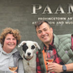 PAAM contest