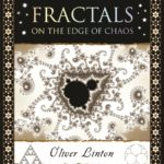 Finding Order in the Chaos of Fractals